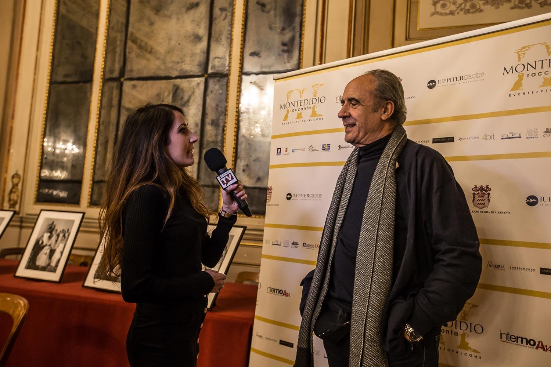 Montedidio Racconta - Anteprima 2018