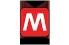logo_videometro