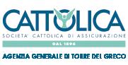 Cattolica Assicurazione Torre del Greco