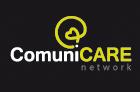 Comunicare Network