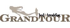 Grand Tour B&B