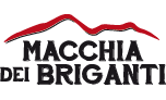Macchia Briganti