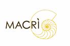 Macrì