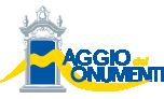 Maggio Monumenti